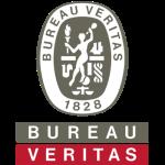 Logo-bureau-veritas-1-300x300-1.png