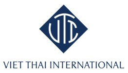 VTI_Logo_Xanh_-03-01.jpg