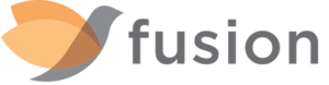 fusion-1-300x78-1.png