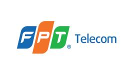 logo-fpt-telecom.png