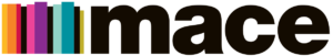mace_group-1-300x51-1.png
